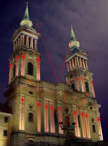 iluminat-arhitectural-cladiri