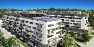 instalatii-electrice-complexe-rezidentiale