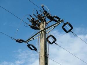 linii-electrice-medie-tensiune