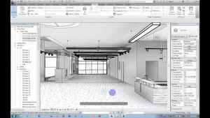 proiectare-3D-revit