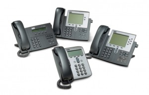 proiectare-executie-instalatii-telefonie-fixa-mobila