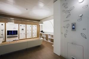 proiectare-sisteme-case-inteligente