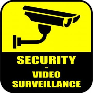 sisteme-camere-de-supraveghere-video
