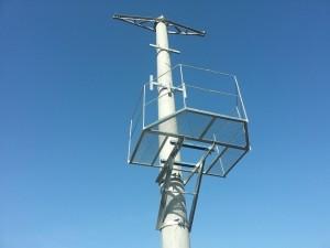 stalp-medie-tensiune-beton-centrifugat